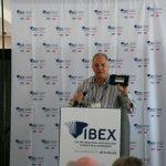 Faria Beede Instruments IBEX 2017